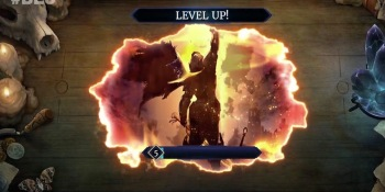 The Elder Scrolls: Legends is ready for its championship moment
