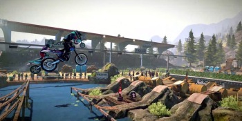 Trials: Rising brings motorbike mayhem in February 2019 for PC, Switch, PS4, and Xbox One