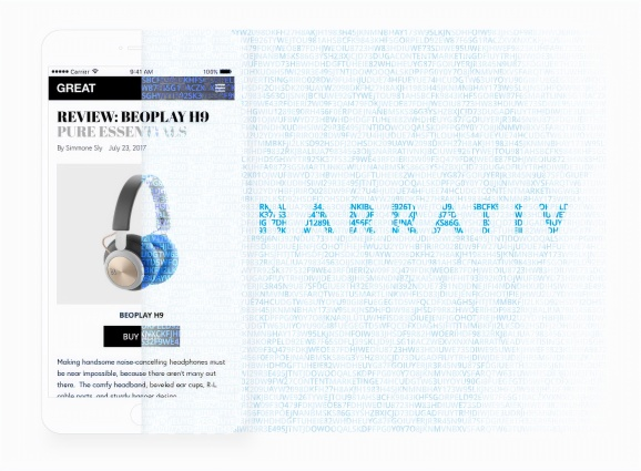 Narrativ SmartLinks