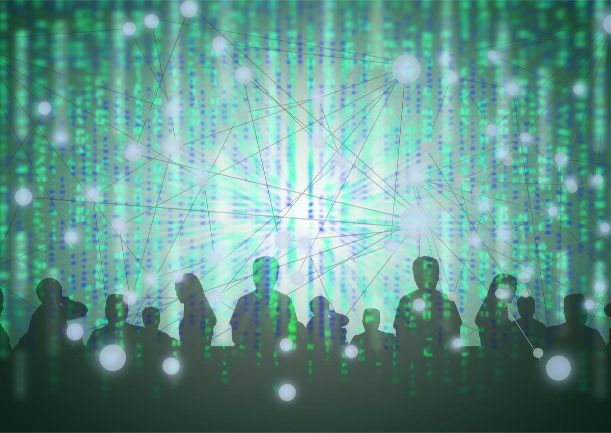 Hiring for the blockchain revolution: How to create an expert team