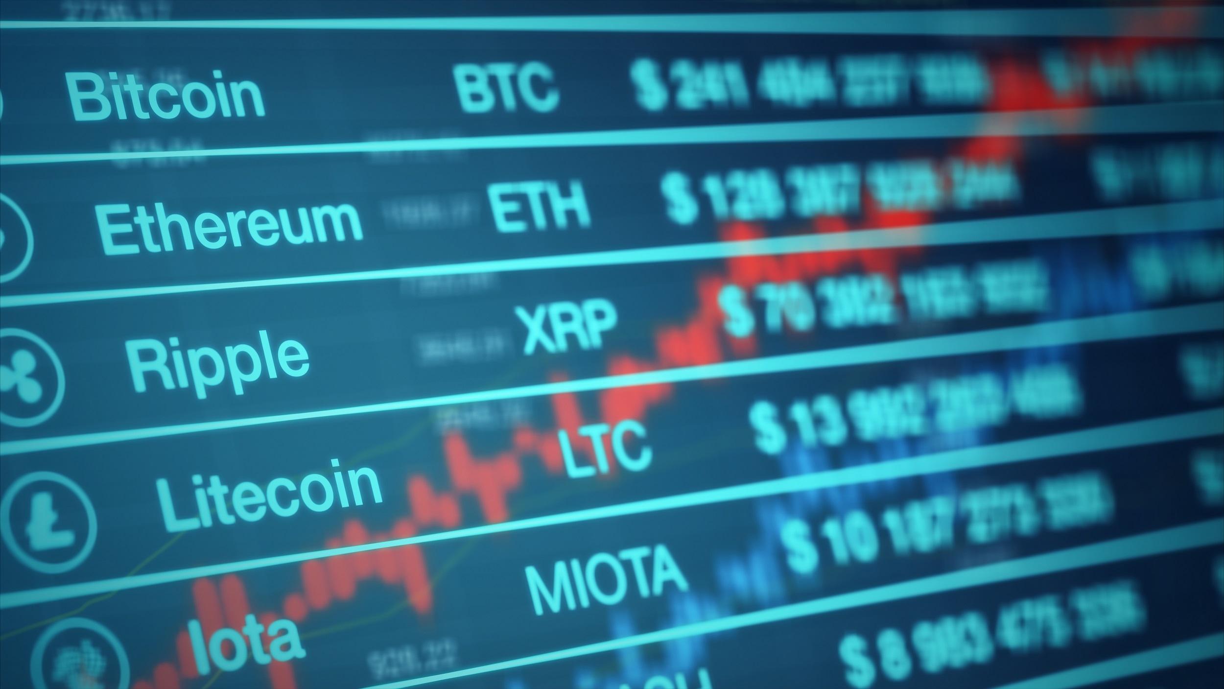 ką galite nusipirkti su vienu bitcoin p2p crypto trading