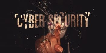 Lessons learned on building cyber resilience