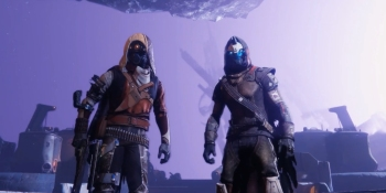 Destiny developer Bungie is expanding as it preps for new games and more
