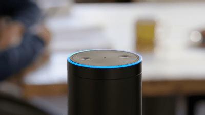 U S  Senators ask Amazon how Alexa improperly sent a voice