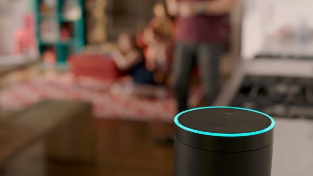photo image Amazon lets you share Alexa Skill Blueprints with other users