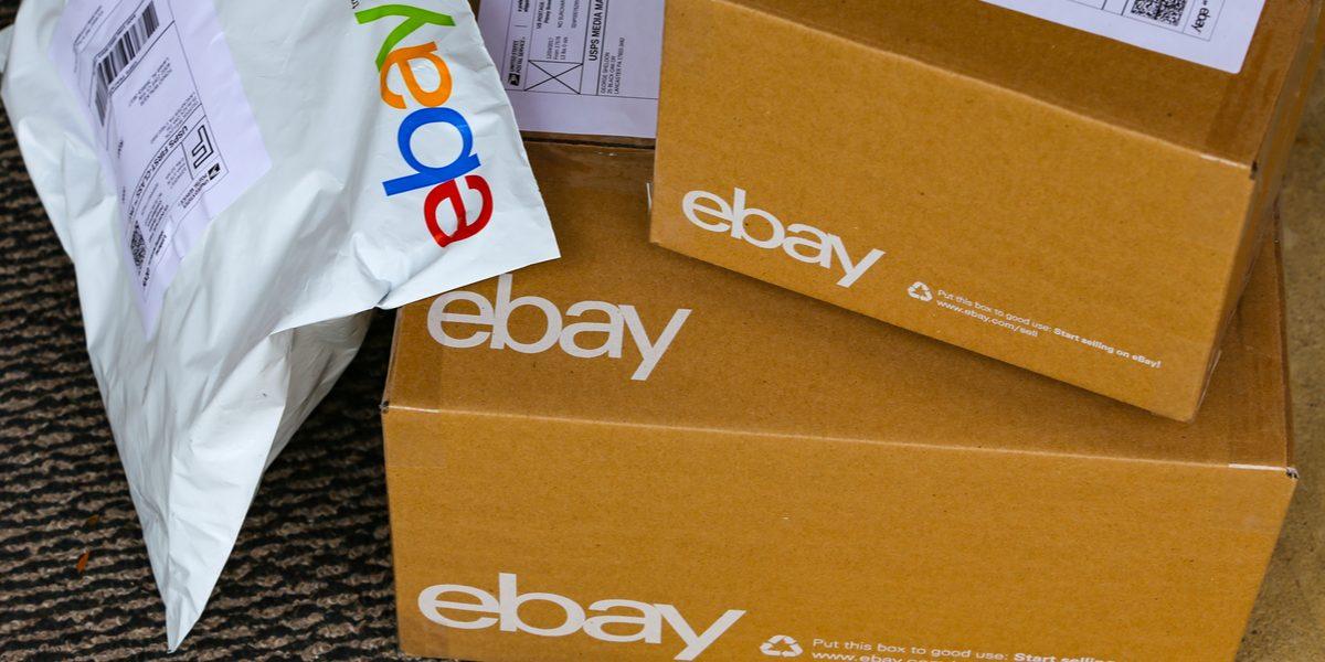 Ebay Proves A Company Isn T Always Bigger Than The Sum Of Its Parts Venturebeat