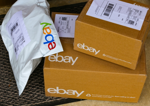eBay kicks off strategic review that could lead to StubHub and classifieds sale