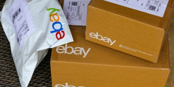 eBay proves a company isn't always bigger than the sum of its parts