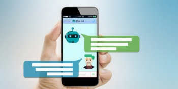 Valassis Digital's chatbot eases the pain of buying a car