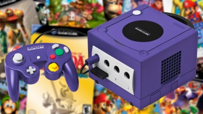 The RetroBeat: Examining the GameCube's 10 best-selling