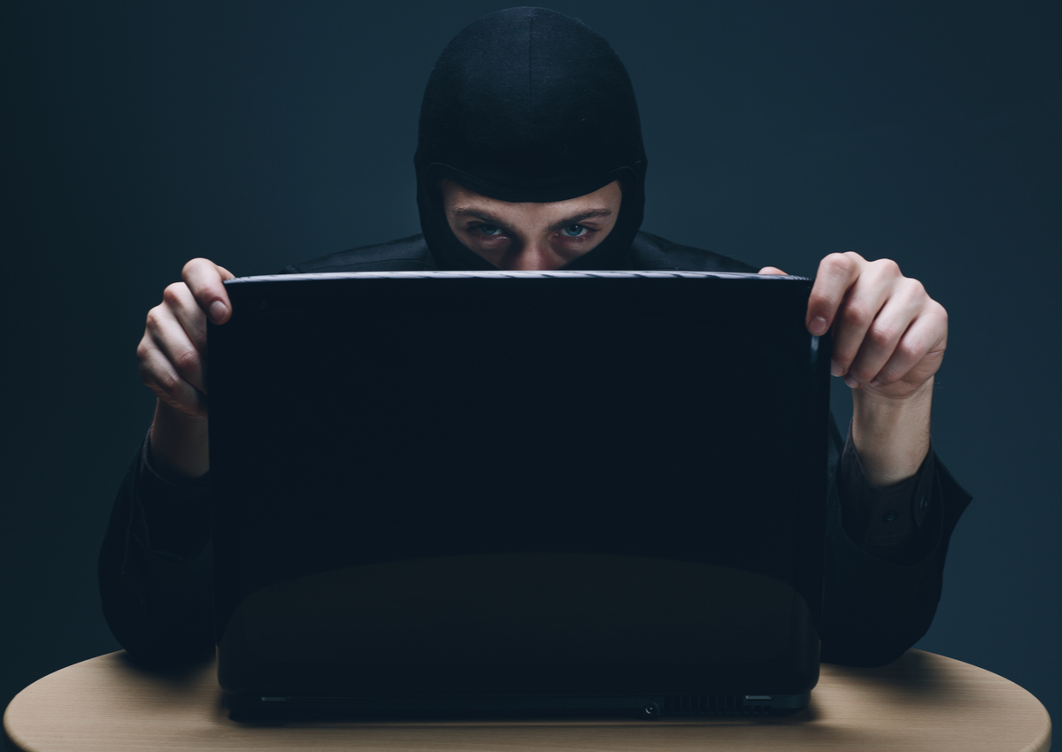 Fraud is taking the fun out of video games: scams, spam & account