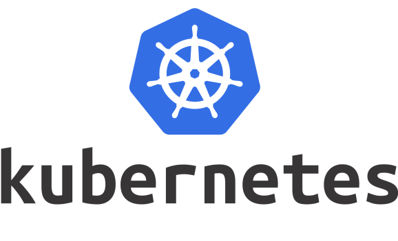 f3f1a47f854 Google adds Kubernetes apps to GCP Marketplace – Smart Tech