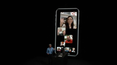 Apple belatedly fixes FaceTime privacy bug with iOS and macOS