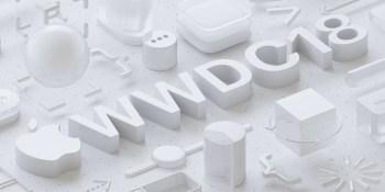 How to watch Apple's WWDC 2018 livestream