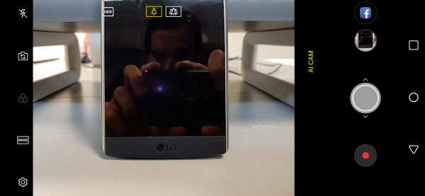 LG G7 ThinQ review: A great phone with not-so-intelligent AI