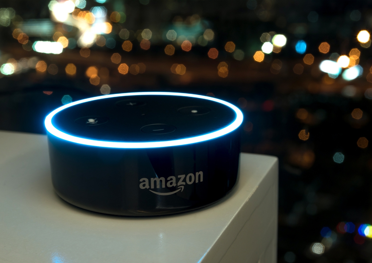 venturebeat.com - Kyle Wiggers - Amazon AI predicts users' musical tastes based on playback duration