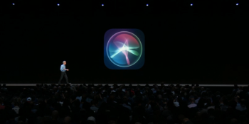 Apple introduces Siri Shortcuts for easy custom voice commands