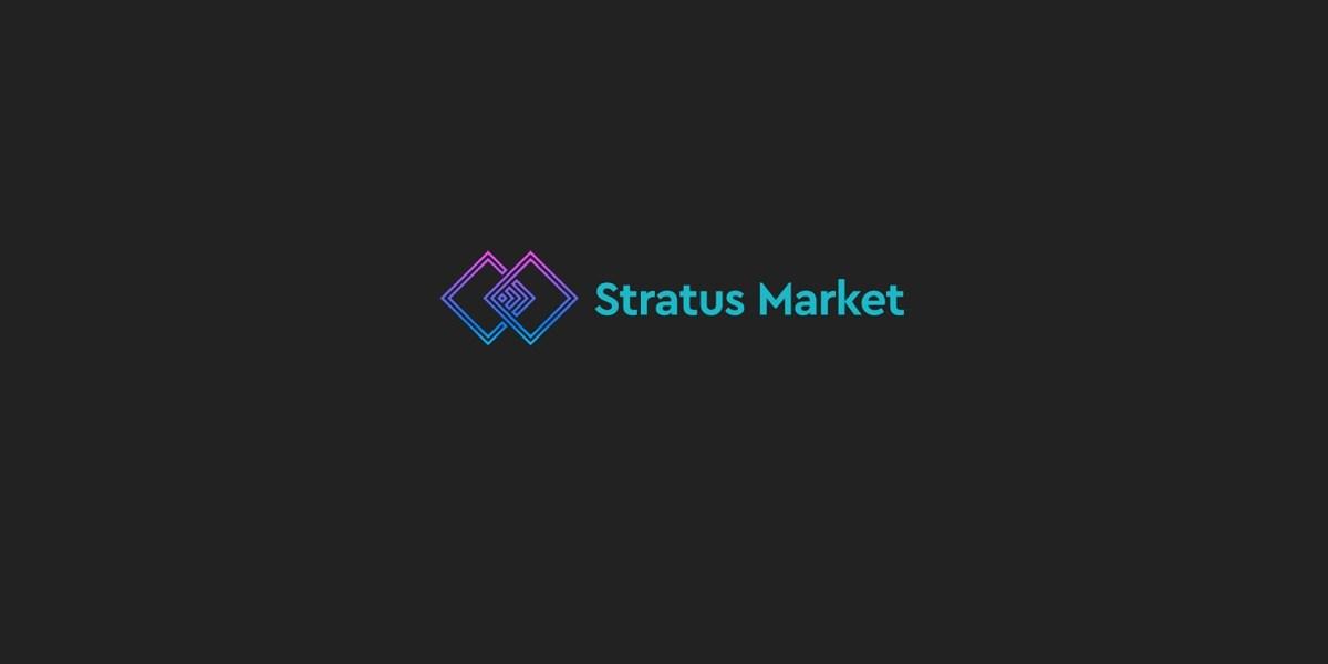 Stratus Market by HP Enterprise
