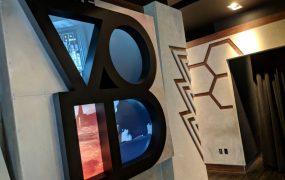 A new horror awaits at The Void, a VR showcase.