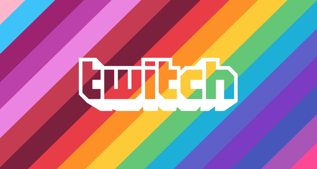 how to change game on twitch