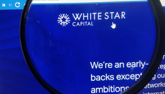 White Star Capital