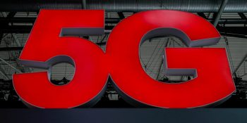 The convergence of 5G and AI: A venture capitalist's view