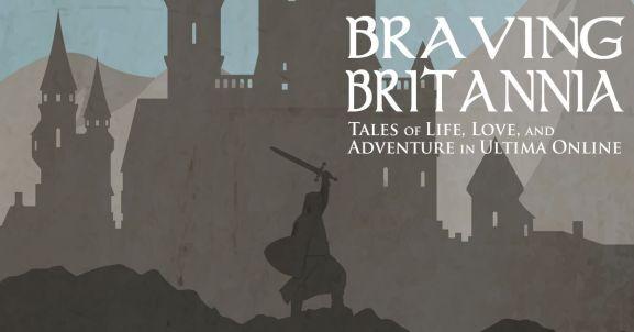 Braving Britannia