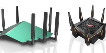 Wi-Fi Alliance rebrands 802.11ac as Wi-Fi 5, picks 802.11ax as Wi-Fi 6
