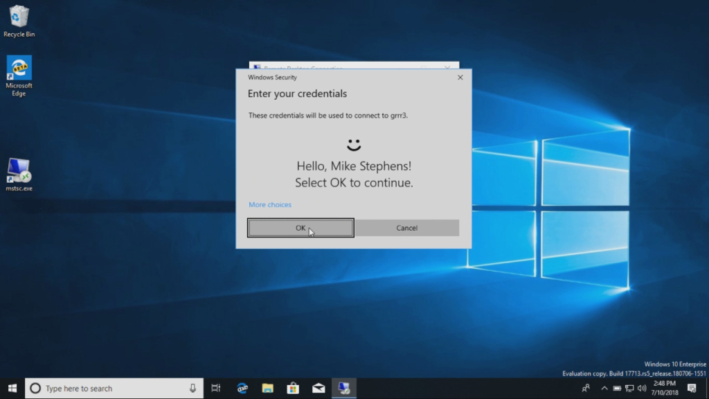 how to use notepad in windows 10