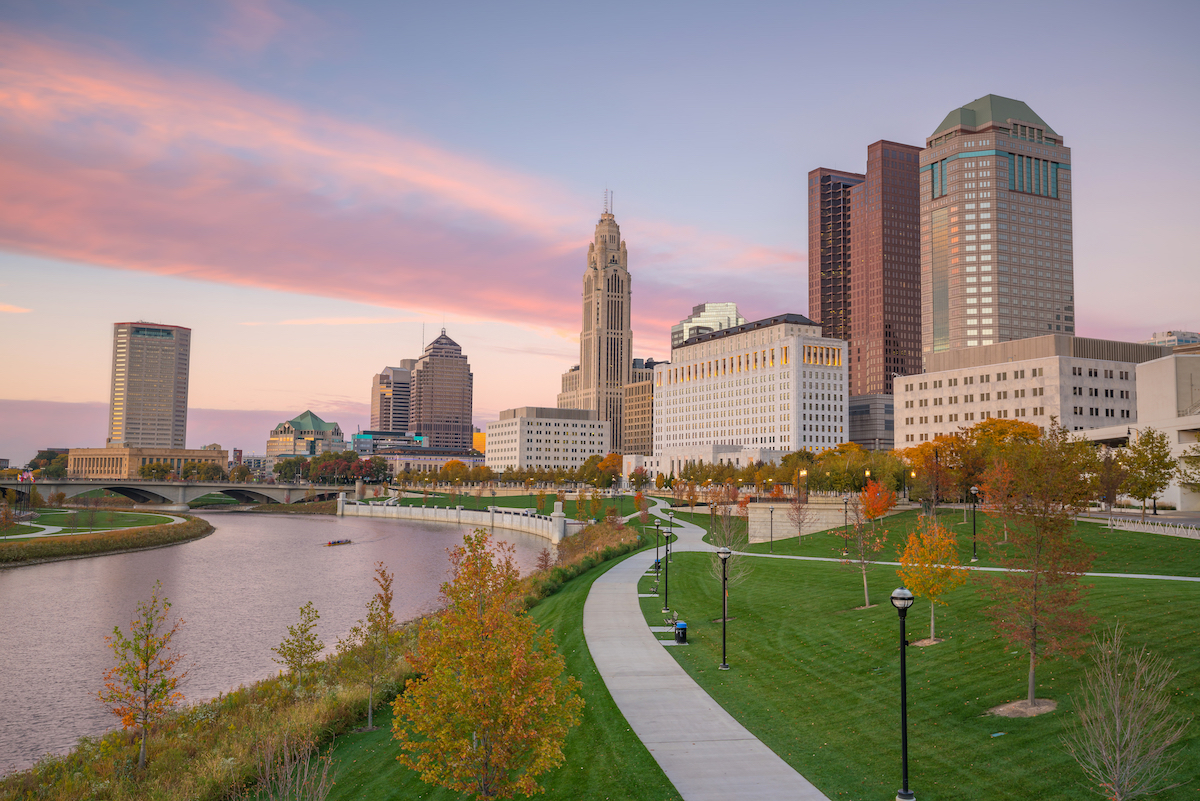 venturebeat.com - Bill Baumel, Ohio Innovation Fund - 3 challenges the Midwest still faces in attracting more venture capital