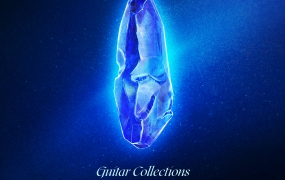 Guitar Collections Final Fantasy IV.