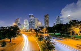 Houston, Texas will be Verizon's third 5G city.