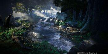Fortnite creator Epic gives Unreal asset creators a raise and backpay