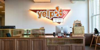 3,000 Yelp sales reps are powered by artificial intelligence (VB Live)