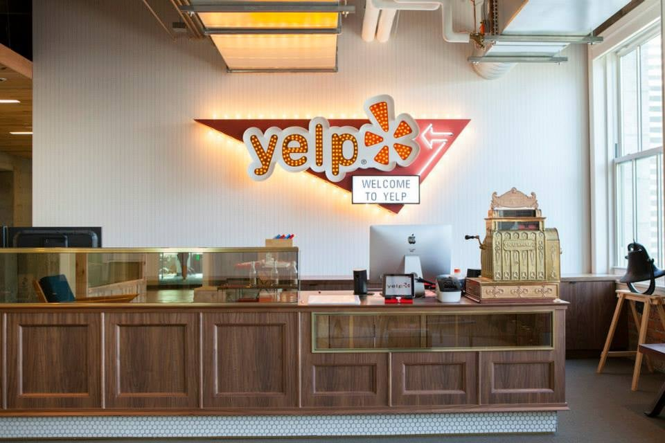 Yelp Open-sources Bento Android Framework for Modular UI Development