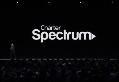 Charter settles New York internet suit with record fine and
