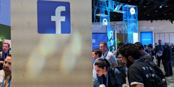 Facebook open-sources its main NLP modeling framework PyText