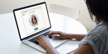 Kairos wants to stop cryptocurrency theft with facial recognition software