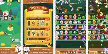 Line merges NextFloor with Line Games publishing division (updated)