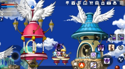 Nexon\'s Dungeon Fighter and MapleStory keep growing after a decade ...