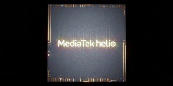Intel picks MediaTek as 5G PC modem supplier after selling chip unit