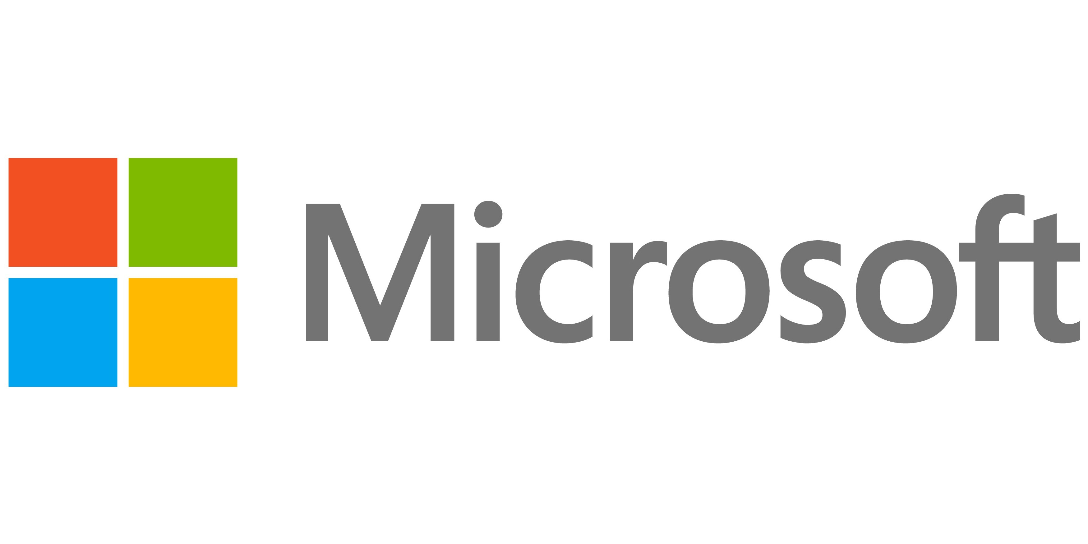 Microsoft adds AI and IoT cautionary language to its earnings