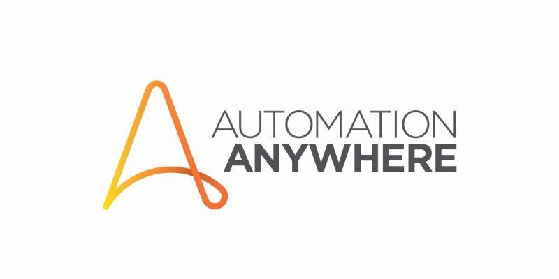 Automation Anywhere raises $290 million at a $6.8 billion valuation    VentureBeat