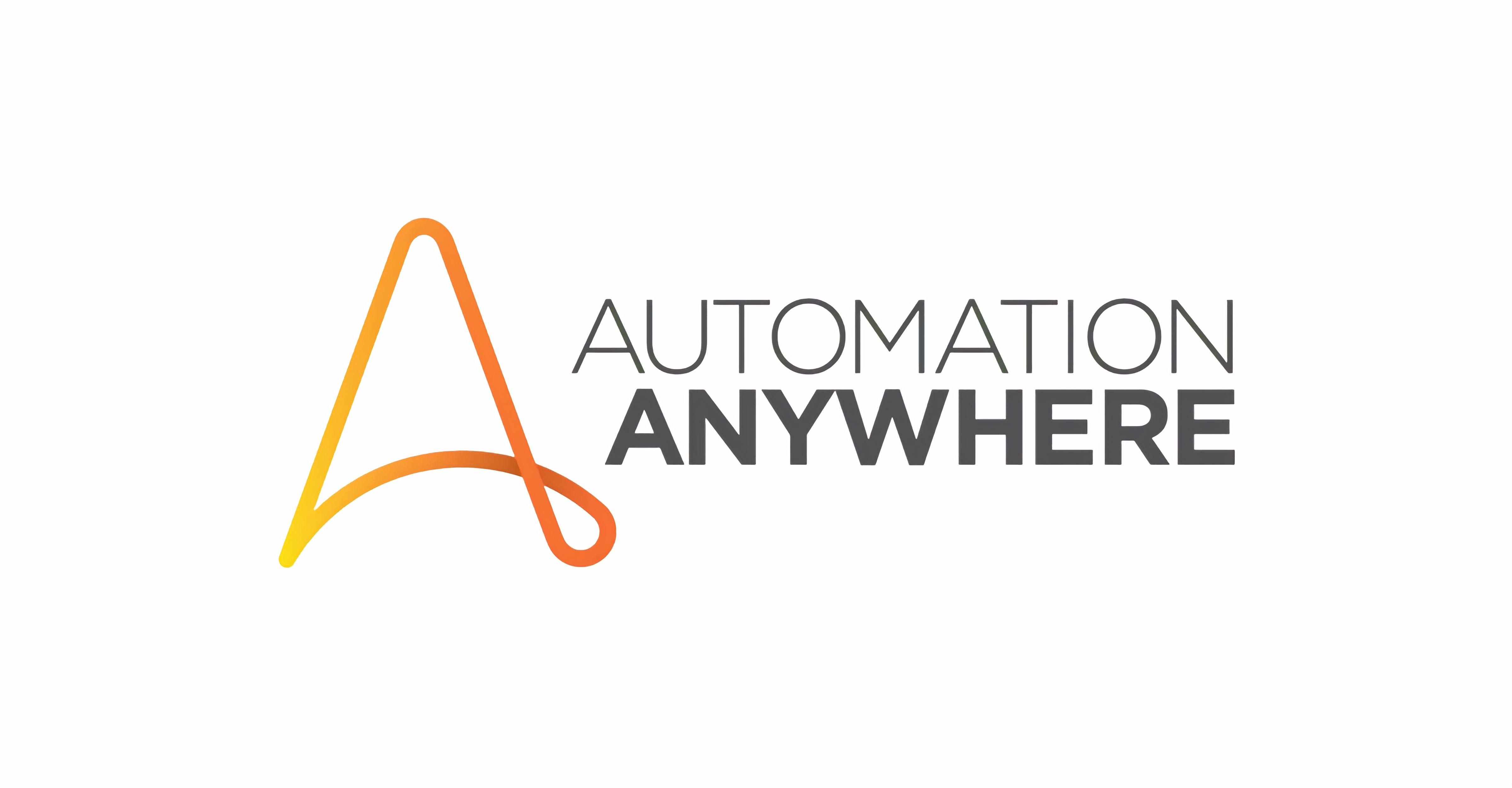 Automation Anywhere raises $250 million to make business