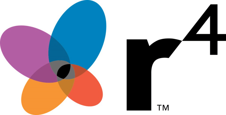 R4 Technologies