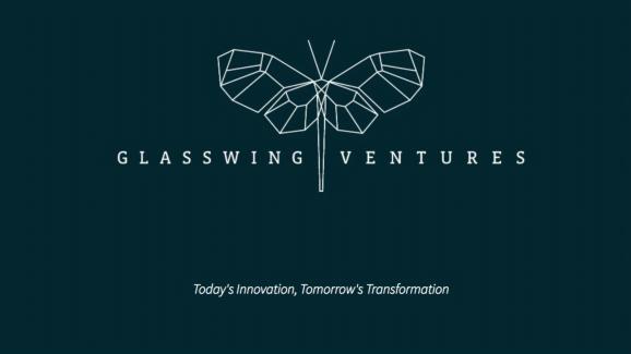 Glasswing Ventures