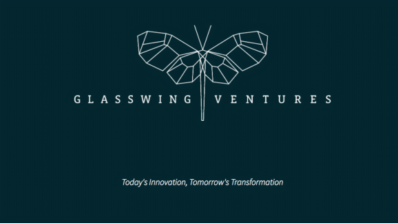 Glasswing Ventures