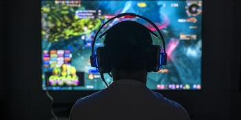 Fight gaming fraud with AI and machine learning (VB Live)