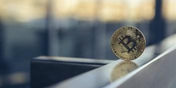 Why I took my bonus in Bitcoin