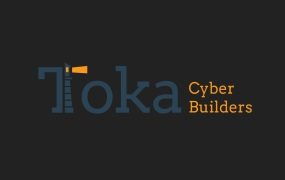 Toka aims to protect countries from cyber attack.